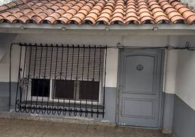 San Justo, Capital Federal, Argentina, 2 Habitaciones Habitaciones, ,1 BañoBathrooms,PH Tipo Casa,Venta,Almafuerte ,42375