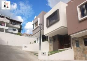 Cuenca, AZUAY, Ecuador, 3 Habitaciones Habitaciones, ,2 BathroomsBathrooms,Casas,Venta,2,42402