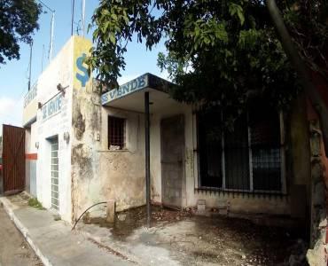 Mérida,Yucatán,Mexico,Lotes-terrenos comercial,4700
