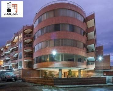 Cuenca, AZUAY, Ecuador, 2 Habitaciones Habitaciones, ,2 BathroomsBathrooms,Apartamentos,Venta,Edificio Lope de Vega,Lope de Vega,2,42509