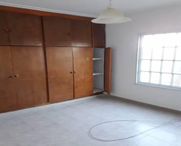 TRENQUE LAUQUEN, Buenos Aires, Argentina, 3 Habitaciones Habitaciones, ,2 BathroomsBathrooms,Casas,Venta,CURRIE,42623