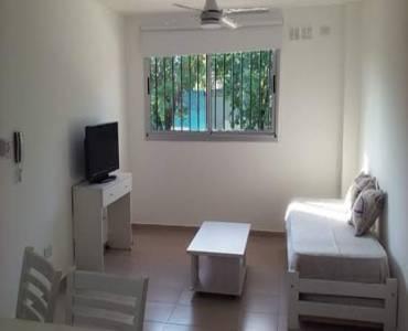 Colon, Entre Ríos, Argentina, 1 Dormitorio Habitaciones, ,1 BañoBathrooms,Apartamentos,Venta,Paso de los Andes ,42654
