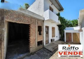 San Jose, Entre Ríos, Argentina, 2 Habitaciones Habitaciones, ,2 BathroomsBathrooms,Duplex-Triplex,Venta,Moreno ,42784