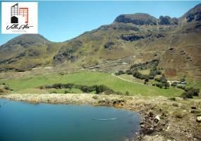 Cuenca, AZUAY, Ecuador, ,Lotes-terrenos comercial,Venta,42794