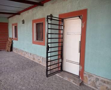 SALTA CAPITAL, Salta, Argentina, 1 Dormitorio Habitaciones, ,3 BathroomsBathrooms,Casas,Venta,42799