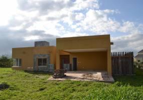 SALTA CAPITAL, Salta, Argentina, 3 Habitaciones Habitaciones, ,3 BathroomsBathrooms,Casas,Venta,42800