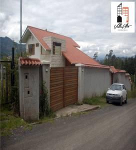 Cuenca, AZUAY, Ecuador, ,Lotes-terrenos comercial,Venta,Panamericana Norte,1,42882