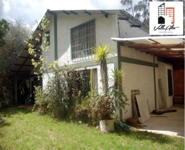 Deleg, CAÑAR, Ecuador, 3 Habitaciones Habitaciones, ,2 BathroomsBathrooms,Chacras-Quintas,Venta,Via la Raya Deleg,2,42896