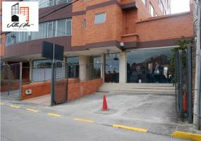 Cuenca, AZUAY, Ecuador, 2 Habitaciones Habitaciones,2 BathroomsBathrooms,Locales,Venta,Ave. 12 de abril y Unidad Nacional.,1,42937