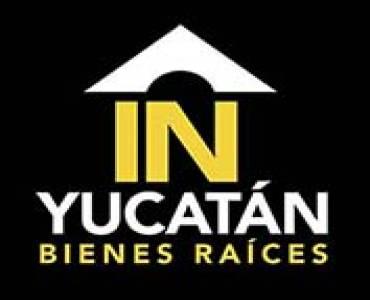 Mérida,Yucatán,Mexico,3 Bedrooms Bedrooms,3 BathroomsBathrooms,Casas,4778