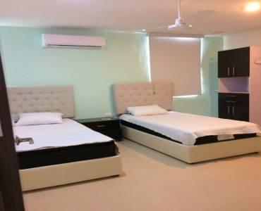 Progreso,Yucatán,Mexico,2 Bedrooms Bedrooms,2 BathroomsBathrooms,Apartamentos,4795