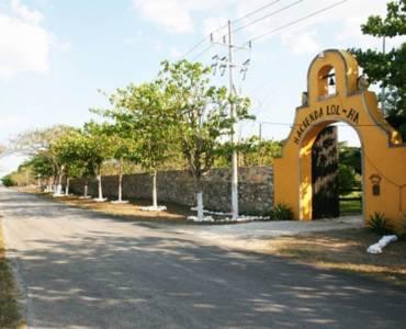 Kanasín,Yucatán,Mexico,9 Bedrooms Bedrooms,10 BathroomsBathrooms,Quinta,4804