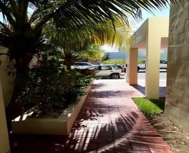 Mérida,Yucatán,Mexico,4 Bedrooms Bedrooms,4 BathroomsBathrooms,Casas,4805