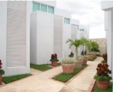 Mérida,Yucatán,Mexico,2 Bedrooms Bedrooms,1 BañoBathrooms,Apartamentos,4823