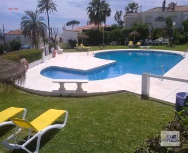 Mijas,Málaga,España,3 Bedrooms Bedrooms,1 BañoBathrooms,Pisos,4957