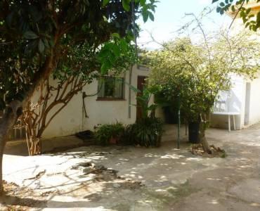 Torremolinos,Málaga,España,3 Bedrooms Bedrooms,1 BañoBathrooms,Fincas-Villas,5005