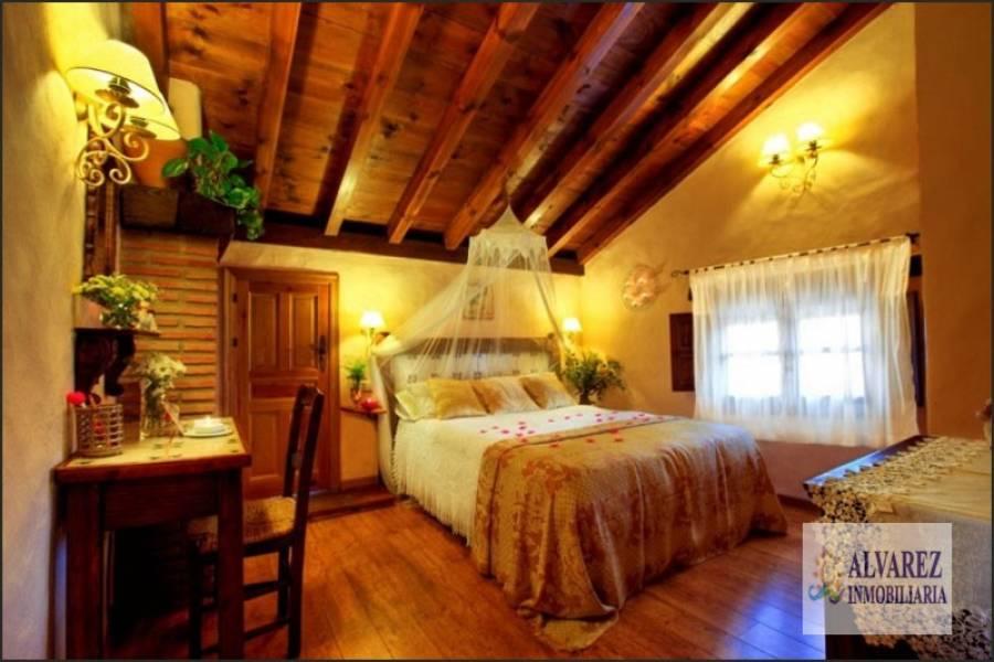 Cártama,Málaga,España,8 Bedrooms Bedrooms,7 BathroomsBathrooms,Fincas,5023