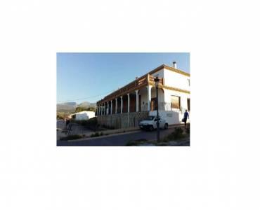 Alcaucín,Málaga,España,Locales,5042