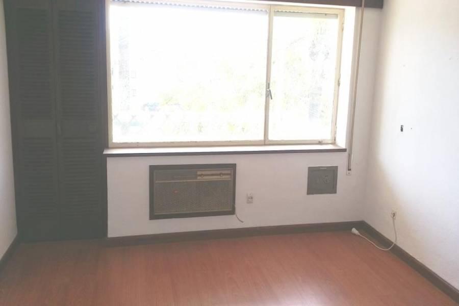 Torremolinos,Málaga,España,3 Bedrooms Bedrooms,2 BathroomsBathrooms,Apartamentos,5045