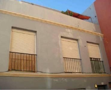 Málaga,Málaga,España,1 Dormitorio Bedrooms,1 BañoBathrooms,Pisos,5081