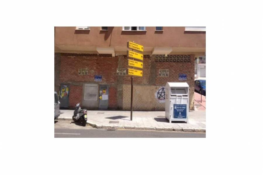 Málaga,Málaga,España,Locales,5093
