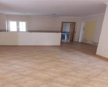 Vélez-Málaga,Málaga,España,3 Bedrooms Bedrooms,2 BathroomsBathrooms,Chalets,5117