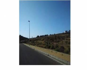 Mijas Costa,Málaga,España,Lotes-Terrenos,5134