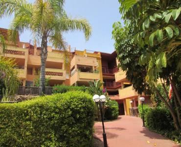 Marbella,Málaga,España,2 Bedrooms Bedrooms,2 BathroomsBathrooms,Apartamentos,5148