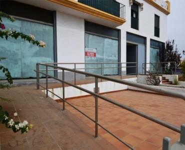 Cancelada,Málaga,España,Locales,5159