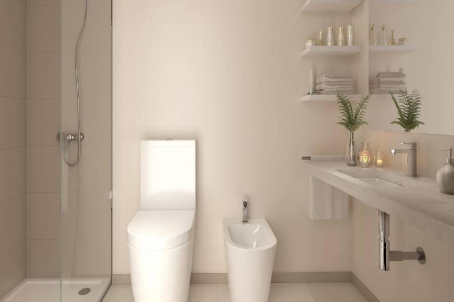 Benalmádena,Málaga,España,2 Bedrooms Bedrooms,2 BathroomsBathrooms,Apartamentos,5193