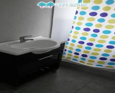 Costa Esmeralda,Buenos Aires,Argentina,3 Bedrooms Bedrooms,2 BathroomsBathrooms,Casas,5260