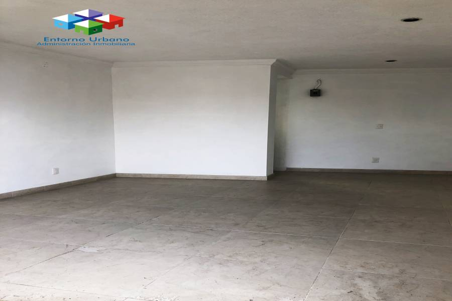 Toluca,Estado de Mexico,Mexico,1 BañoBathrooms,Locales,Altamirano,5261