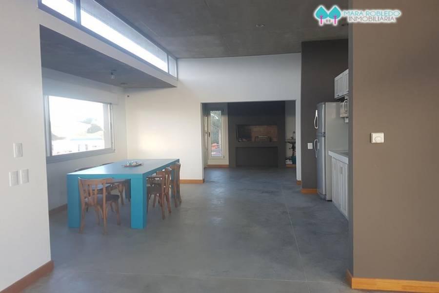 Costa Esmeralda,Buenos Aires,Argentina,3 Bedrooms Bedrooms,2 BathroomsBathrooms,Casas,ECUESTRE,5284