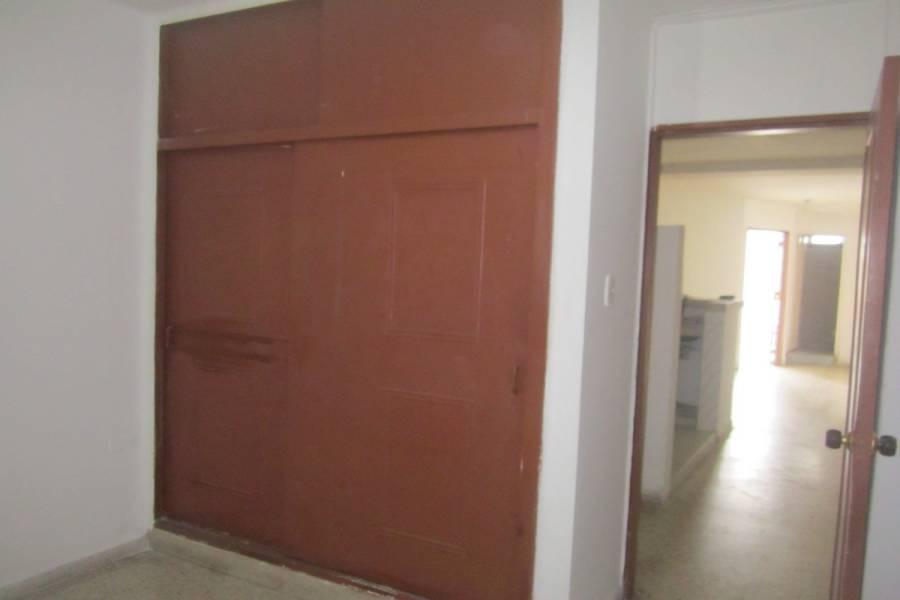 Cali,Valle del Cauca,Colombia,2 Bedrooms Bedrooms,1 BañoBathrooms,Apartamentos,13,3,5293