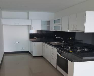 Cartagena de Indias,Bolivar,Colombia,2 Bedrooms Bedrooms,2 BathroomsBathrooms,Apartamentos,5416