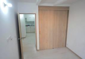 Cartagena de Indias,Bolivar,Colombia,3 Bedrooms Bedrooms,2 BathroomsBathrooms,Apartamentos,5423