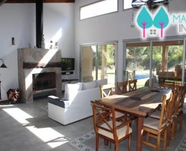 Costa Esmeralda,Buenos Aires,Argentina,4 Bedrooms Bedrooms,3 BathroomsBathrooms,Casas,GOLF 2 LOTE 301,5524