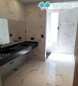 Costa Esmeralda,Buenos Aires,Argentina,5 Bedrooms Bedrooms,5 BathroomsBathrooms,Casas,GOLF 2 LOTE 467,5534
