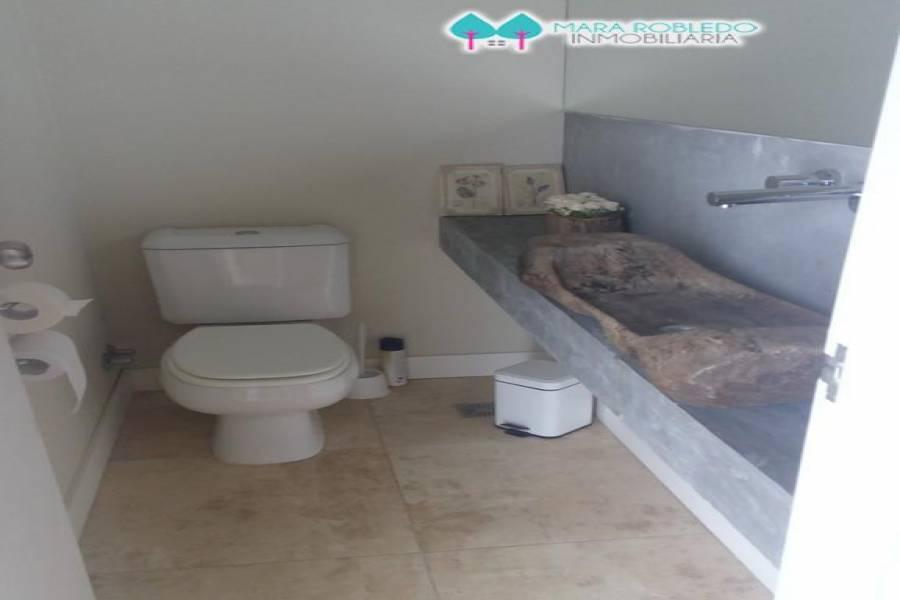 Costa Esmeralda,Buenos Aires,Argentina,4 Bedrooms Bedrooms,4 BathroomsBathrooms,Casas,GOLF 2 LOTE 579,5540