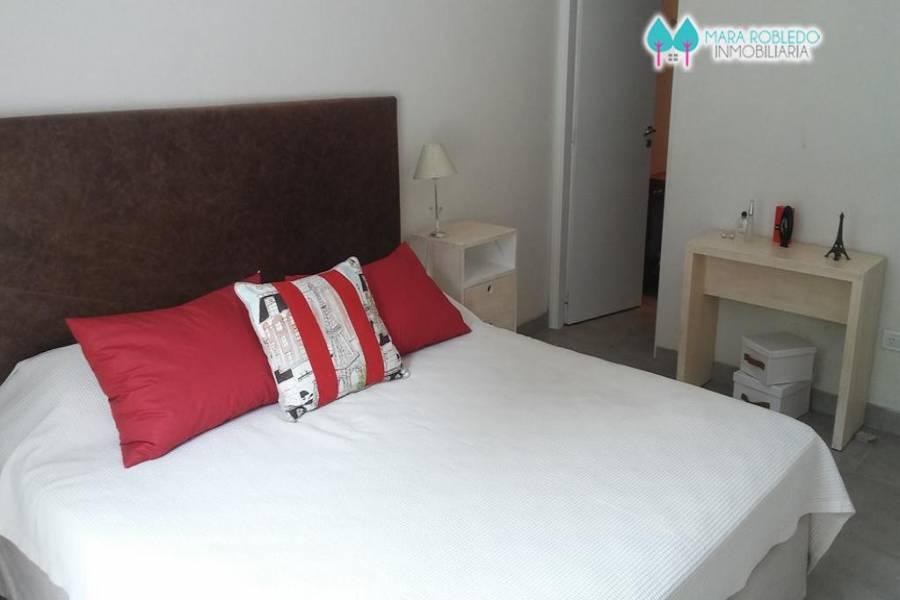 Costa Esmeralda,Buenos Aires,Argentina,3 Bedrooms Bedrooms,3 BathroomsBathrooms,Casas,RESIDENCIAL 1 LOTE 146,5552