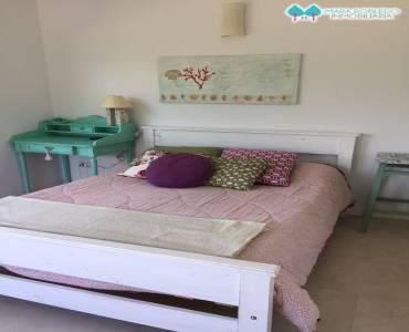 Costa Esmeralda,Buenos Aires,Argentina,5 Bedrooms Bedrooms,4 BathroomsBathrooms,Casas,RESIDENCIAL 1 LOTE 34,5565