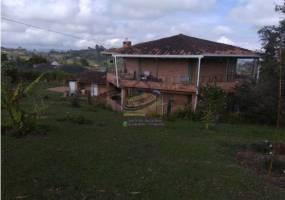 Marinilla,Antioquia,Colombia,3 Bedrooms Bedrooms,2 BathroomsBathrooms,Fincas-Villas,2,5566