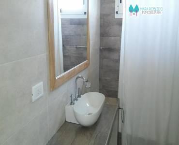 Costa Esmeralda,Buenos Aires,Argentina,3 Bedrooms Bedrooms,3 BathroomsBathrooms,Casas,RESIDENCIAL I LOTE 52,5595