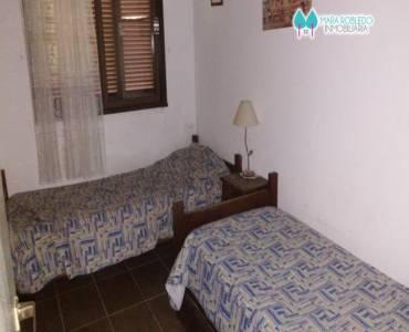Pinamar,Buenos Aires,Argentina,2 Bedrooms Bedrooms,1 BañoBathrooms,Apartamentos,DE LA CORVINA 1000,5656