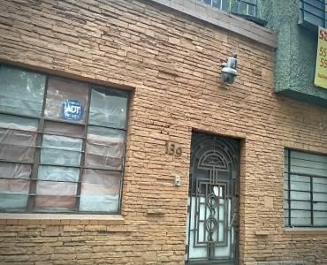 Cuauhtémoc,Distrito Federal,Mexico,Lotes-Terrenos,Chilpancingo,5668