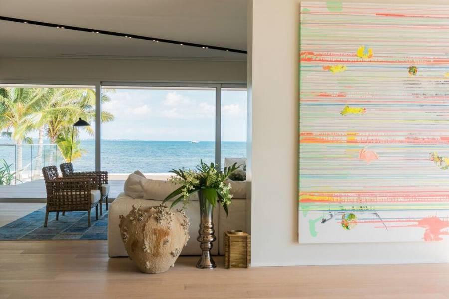 Quintana Roo,Mexico,2 Bedrooms Bedrooms,2 BathroomsBathrooms,Apartamentos,5680