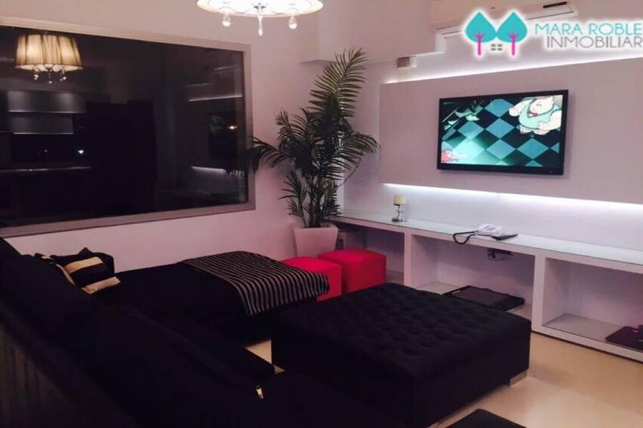 Pinamar,Buenos Aires,Argentina,3 Bedrooms Bedrooms,2 BathroomsBathrooms,Apartamentos,ALMEJAS,2,5728