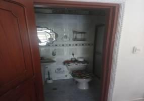 Cali,Valle del Cauca,Colombia,6 Bedrooms Bedrooms,5 BathroomsBathrooms,Casas,2,5741