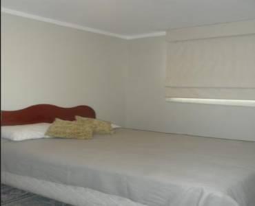 IMPERDIBLE! VER INFO...,3 Bedrooms Bedrooms,2 BathroomsBathrooms,Apartamentos,proceres,5860