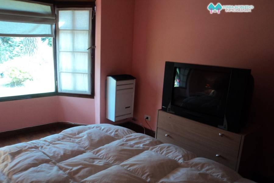 Carilo,Buenos Aires,Argentina,4 Bedrooms Bedrooms,3 BathroomsBathrooms,Casas,PALMERA ,5895